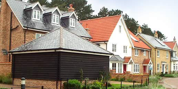 Pitched-Roofing-Featured